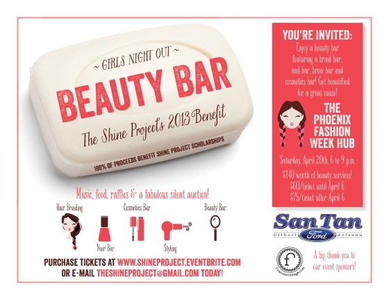 beauty_bar_hop_flyer_2